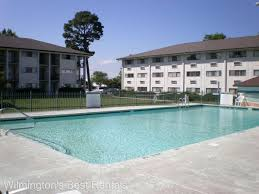 top best apartments in wilmington nc design decor beautiful in