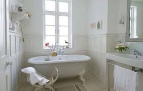 Interior Design Ideas Inspirational French Style Interior - French interior design style
