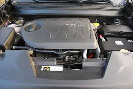2014 jeep v6 horsepower review 2014 jeep latitude 4 4 car reviews and at