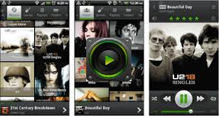 player pro apk playerpro player v4 4 apk showbox for android