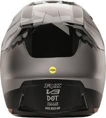 fox motocross shocks fox motorcycle shocks fox v3 moth le motocross helmets motorcycle