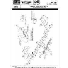 ford kuga wiring diagrams wiring diagrams