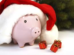 christmas in the time of financial crisis beauty guard