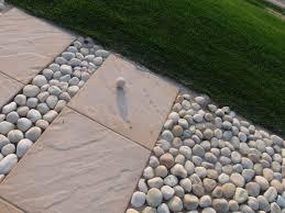 paving stone designs ideas 10527