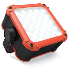 cool outdoor gadgets new gear aid lights