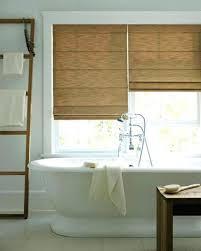 bathroom window curtain ideas bathroom window ideas small bathroom window bathroom window ideas