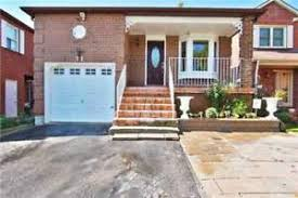 3 Bedrooms For Rent In Scarborough 3 Bedroom Scarborough Local House Rentals In City Of Toronto
