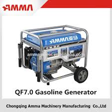 honda 3 phase generator honda 3 phase generator suppliers and