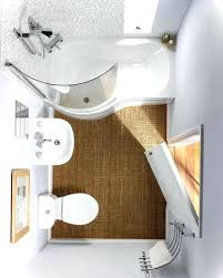 small bathroom remodel ideas on a budget tiny bathroom ideas small bathroom ideas on a budget brideandtribe co