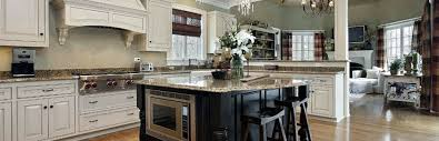 Buy Direct Cabinets Blog Cabinets Directbuy