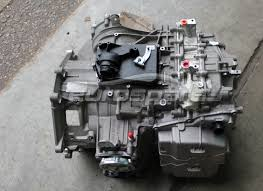 lamborghini engine lamborghini parts new u0026 aftermarket parts 44 0 1787 477 169