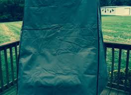 ez chair covers ez hang chairs single seat weather cover