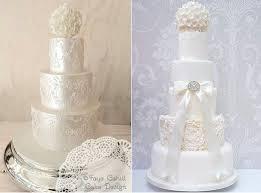 16 best pomander wedding cakes images on pinterest themed
