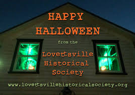 spirit halloween willow lawn lhs free lecture series u201cthe way it was reminiscences of old