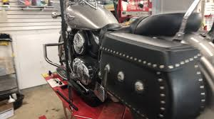 kawasaki vulcan oil changes do you know about the screen youtube