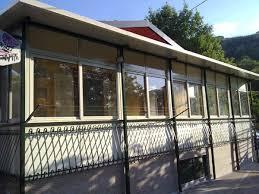 verande alluminio verande alluminio pvc palermo nc porte e finestre