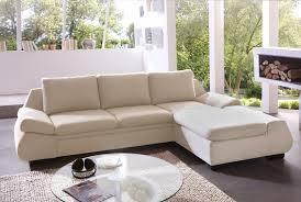 Wohnzimmer Couch G Stig Wohnzimmercouch Ruhbaz Com