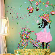 popular baby design room buy cheap baby design room lots from
