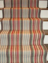 Flat Woven Runner Rugs Stair Runner Staircases Hall And Basements