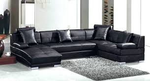 Cheap Leather Sectional Sofa March 2018 Adrop Me