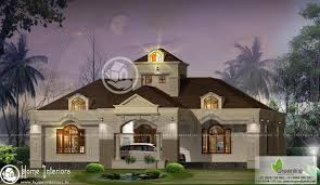 mesmerizing new home designs in kerala single floor and also 1500