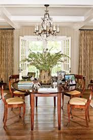 Decorating Dining Room Table 8 Best Formal Dining Room Images On Pinterest Dining Room Sets