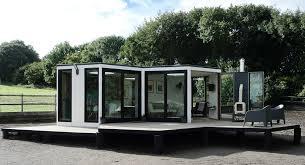 Hive Modular Design Ideas Extraordinary Module House Pictures Best Ideas Exterior Oneconf Us