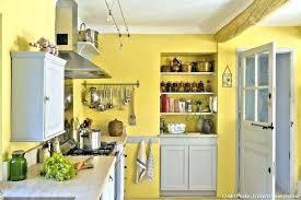deco cuisine provencale cuisine provencale moderne beautiful cuisine provencale moderne