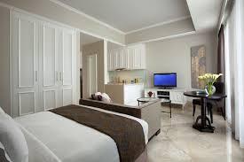 Wall Bed Jakarta Ascott Jakarta 2017 Room Prices Deals U0026 Reviews Expedia