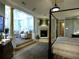master bedroom suite ideas huge master bedroom ideas large master bedroom suite ideas