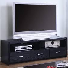 Modern Furniture Tv Stand by 100 Modern Furniture Tv Stand Fresh Modern Tv Stand China