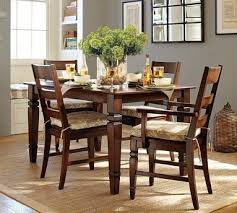 Benjamin Moore Dining Room Colors 217 Best Kitchens U0026 Dining Rooms Images On Pinterest Kitchen