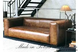canap fauteuil cuir fauteuil cuir maison du monde fauteuil maison du monde 0 les 25