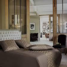 chambre à coucher belgique nouveau chambre coucher design belgique de la ezio design chambre a