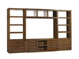 hton bay cabinet drawers sligh longboat key plantation bay entertainment bridge john kilmer