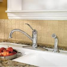 Price Pfister Hanover Kitchen Faucet Kitchen Faucets Deck Mount Back Home Buford Kennesaw Georgia