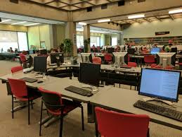 mclennan reading room closed for renovations from july 10 31