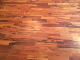 Maintaining Laminate Flooring Maintain And Repair Your Floor Calhoun And Sons Hardwood Flooring