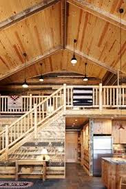 cabin with loft floor plans small cabin homes with lofts log cabin loft and kitchen log home