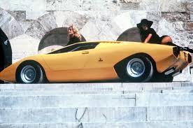 lamborghini cnossus supercar concept version lamborghini countach concept u2013 idea di immagine auto