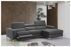 Sectional Sofa Sale Toronto Sectional Sofa Astonishing Sectional Sofa Sale Toronto