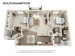 1 Bedroom Apts For Rent Wyndham Lake Villas Rentals Green Bay Wi Apartments Com
