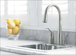 the best kitchen faucets consumer reports best kitchen faucets consumer reports ppi