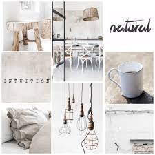 Love The Natural Scandinavian Palette But Also Love Pops Of Colour