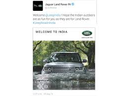 automatic jeep meme epic social media reactions to the jeep india launch motorscribes