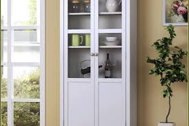 Free Standing Kitchen Ideas Ideal Art Kitchen Door Knobs Elegant Amazon Kitchen Faucets