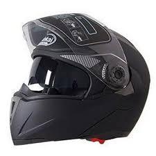 motocross helmets jiekai motorcycle helmet dual lens visors flip up motocross helmets