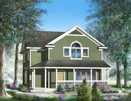 beauty farmhouse style house plans u2014 farmhouses