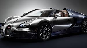 gold and black bugatti the final u0027legends u0027 bugatti veyron is simply stunning