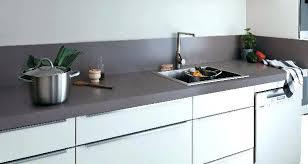 peinture resine pour plan de travail cuisine peinture resine pour plan de travail cuisine peinture pour plan de